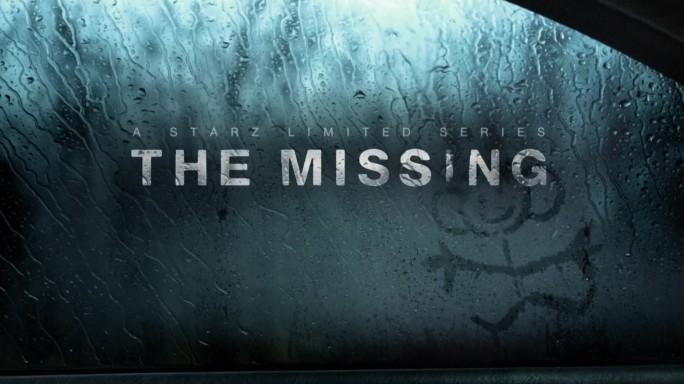 missingthe